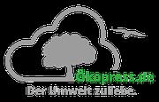 ökopress-Logo